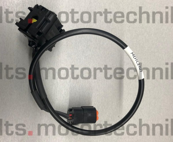 MD1CE101 Cable